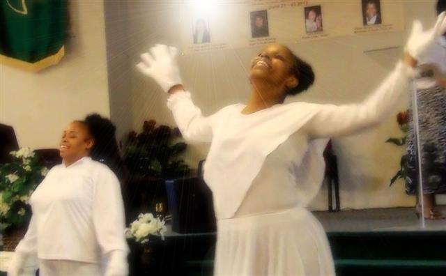 RMFAP Dance Ministry Overseer Min. Lisa_jpg