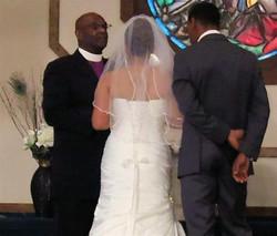 wedding 3_jpg