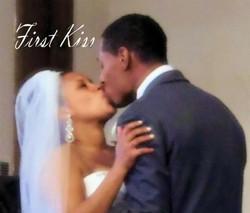 kiss_jpg