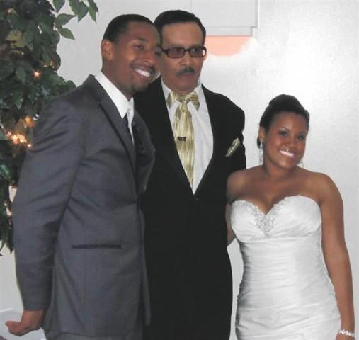 wedding 4_jpg