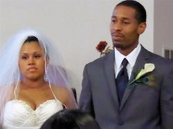 wedding 2_jpg