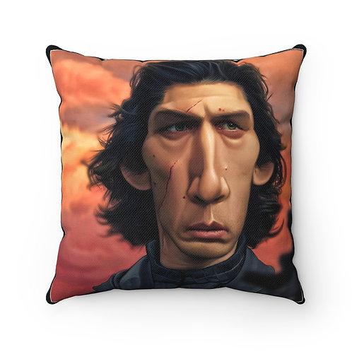 Bulman Pop-scene - Star Wars - Pillow