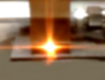 Microwave Induction Heating.