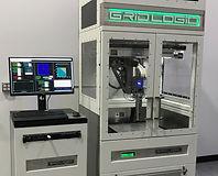OPL 3D printer