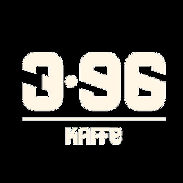 Logo 3.96.png