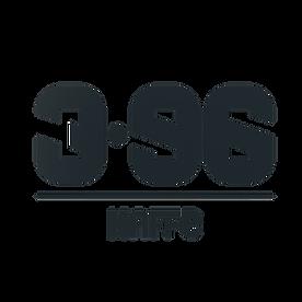 Logo 3.96 Blue.png