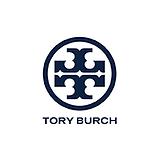 toryburch.com-logo.png