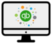 quickbooks-file-review-clean-up-learn-to