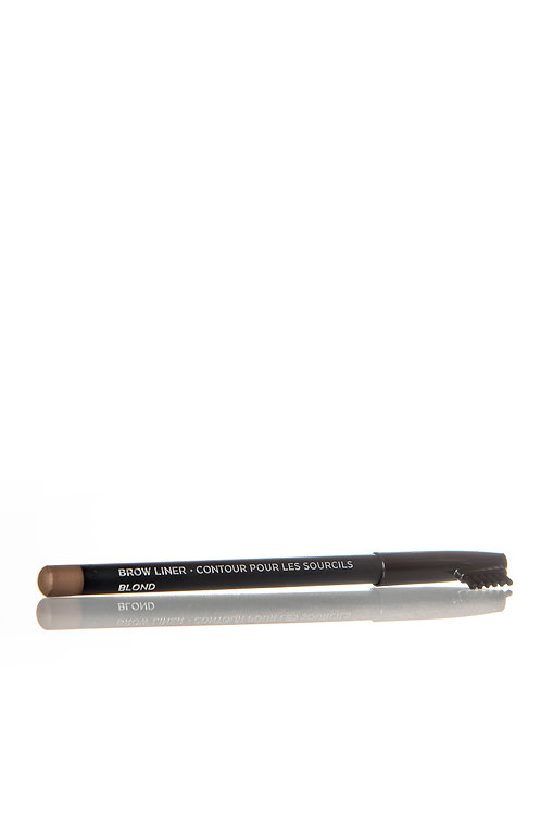 Crayon sourcils -Taupe