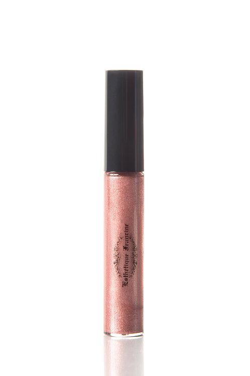 Brillant lèvres - Pinklady 111