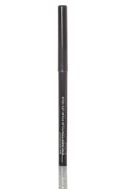 Crayon yeux - Black