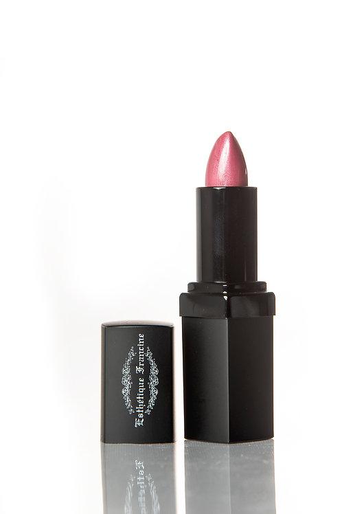 Rouge à lèvres - Bella 263