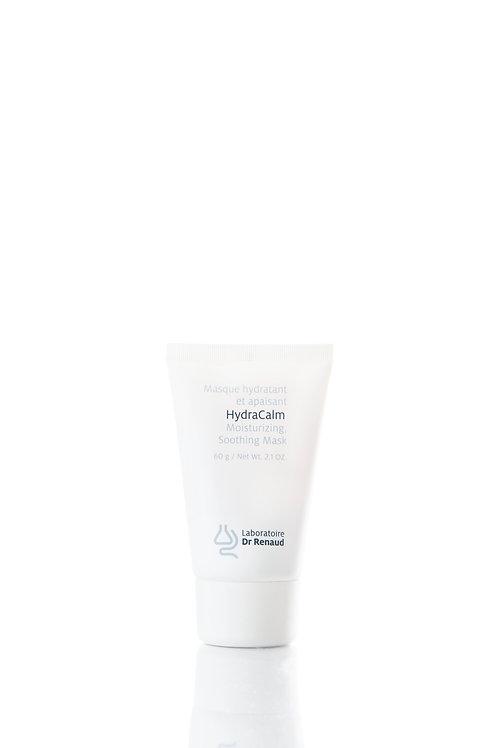 Masque HydraCalm  60 g
