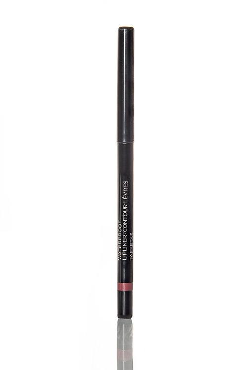 Crayon lèvres - Taffetas