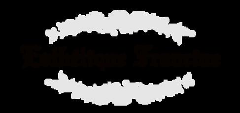 logo noir et blanc PNG.png