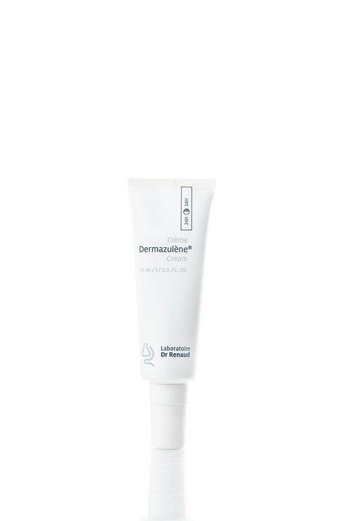 Crème Dermazulène 50 ml