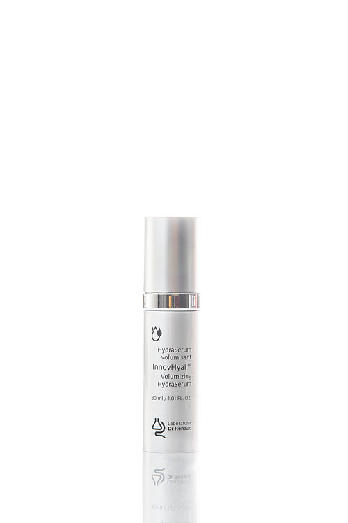HydraSérum volumisant InnovHyalHA 30 ml