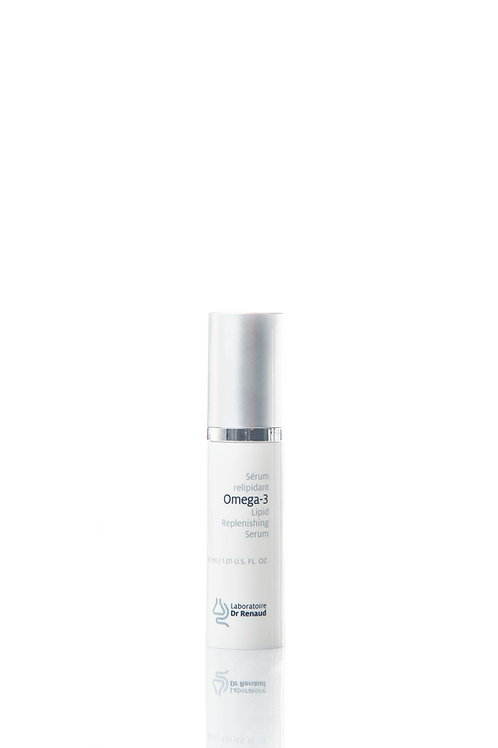 Sérum relipidant Oméga-3  30 ml