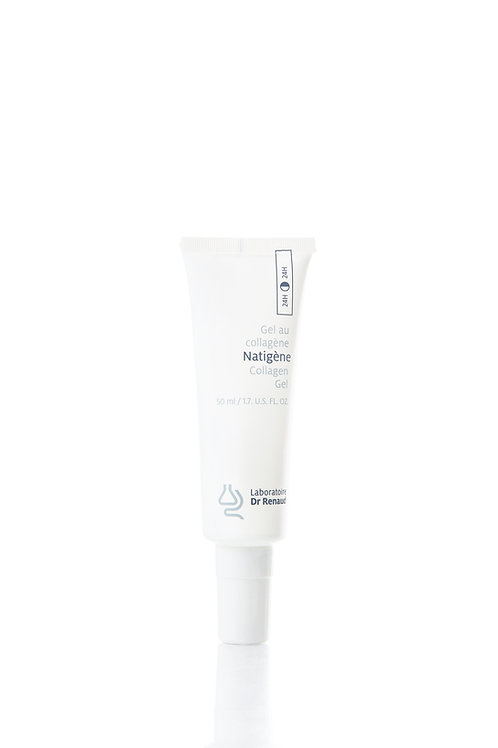 Gel au collagène Natigène 50 ml