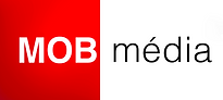 MOBMEDIA_LOGO.png