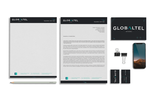 stationery_global.png