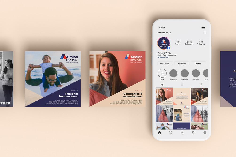 aimlon_social_media_brandbook.jpg