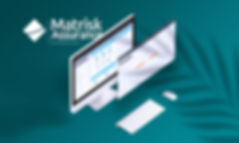 MATRISK_ASSURANCE_MATIAS_APP_MOCKUP.jpg
