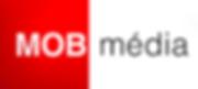 logo_mobmedia_HD.png