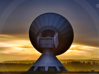 Globaltel Networks