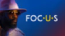 FOCUS_TA.png