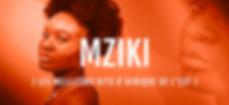 MZIKI_VF_1062x486.png