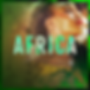 TRACE_RADIO_VIGNETTES_COVER_630x630_AFRI