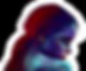 logo_icone.png