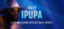 FALLYIPUPA_VF_1062x486.png