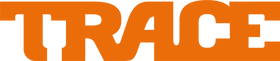 TRACE GLOBAL LOGO.png