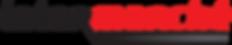 logo_INTER.png