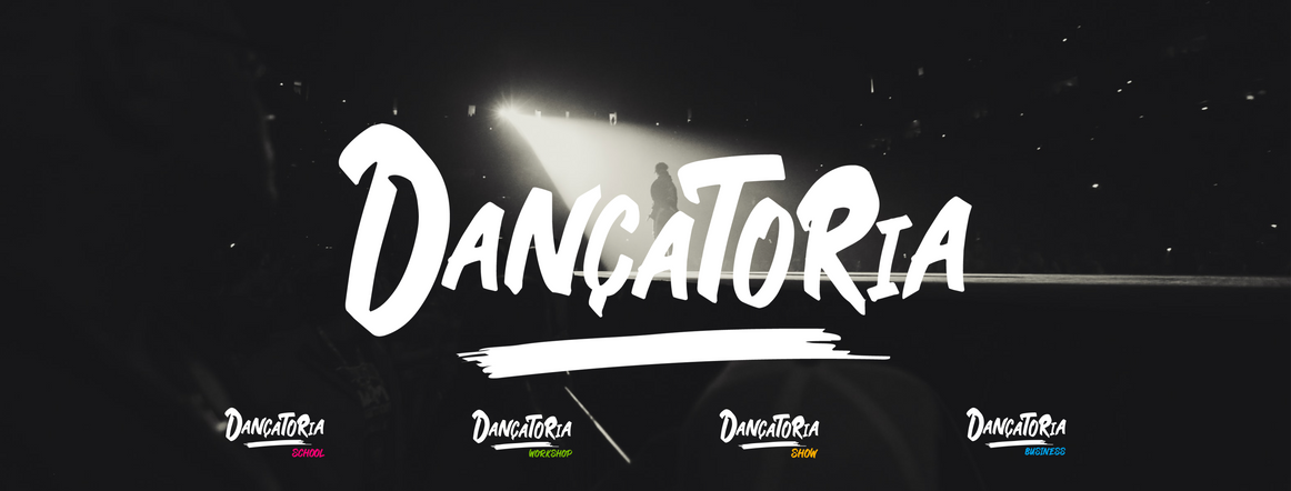 DANÇATORIA_COVER_FACEBOOK.png