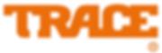 Trace-logo-big.png
