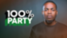 100%PARTY_TA.png