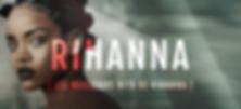 RIHANNA_VF_1062x486.png