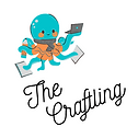 The Craftling