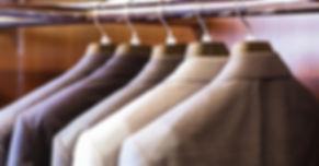 Process optimization in fashion logistics with Motion-Mining.