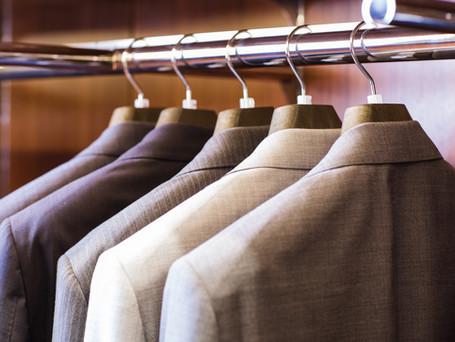 Business-Dresscode – ist das noch zeitgemäß?