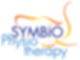 Symbio PT