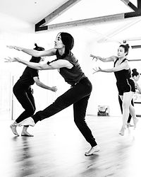 Litvak rehearsal 15May19-022.jpg
