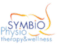 symbio-web-transparent.png