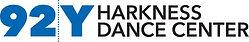 92Y Harkness Dane Center