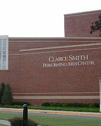 Clarice-Smith-Performing-Arts-Center.jpg