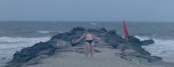 BACKWARDS - FILM ('14)