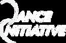 Dance Initiative